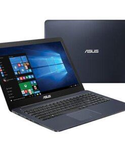 Laptop Asus E502NA-GO021 E502NA-GO021/4GB/500GB(Xanh) Hoàng Sơn Computer