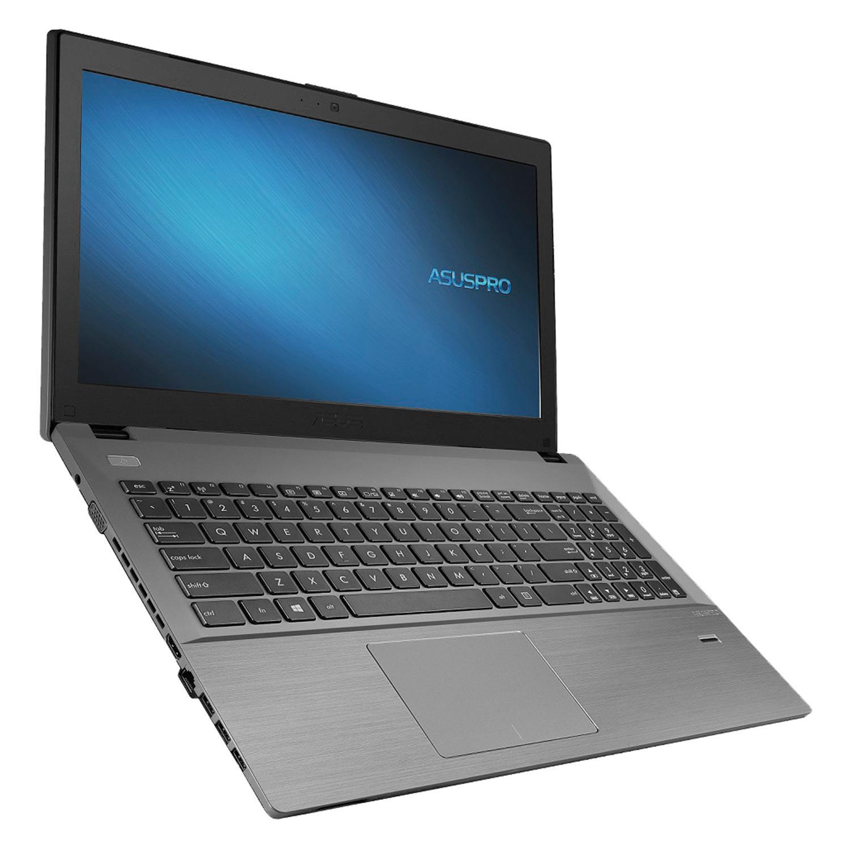 Laptop-Asus-P2530UA-DM0525D-i5-6200U8GB500GBĐen-3