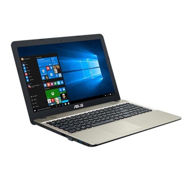 Laptop-Asus-X541UA-XX106D-i3-6100U4GB500GBĐen-1