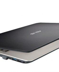 Laptop Asus X541UJ-GO058 i5-7200/4GB/500GB/Vga2GB(Đen) Hoàng Sơn Computer
