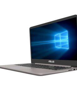 Laptop-Asus-Zenbook-UX410UQ-GV066-i5-72004GB500GBVga2GBEndless-OSXanh-thạch-anh-1