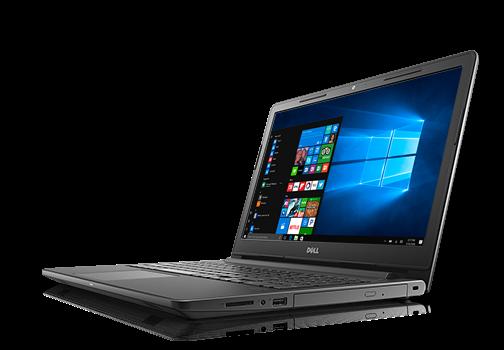 Laptop-Dell-Vostro-3568-i5-72004GB1TBĐen-3