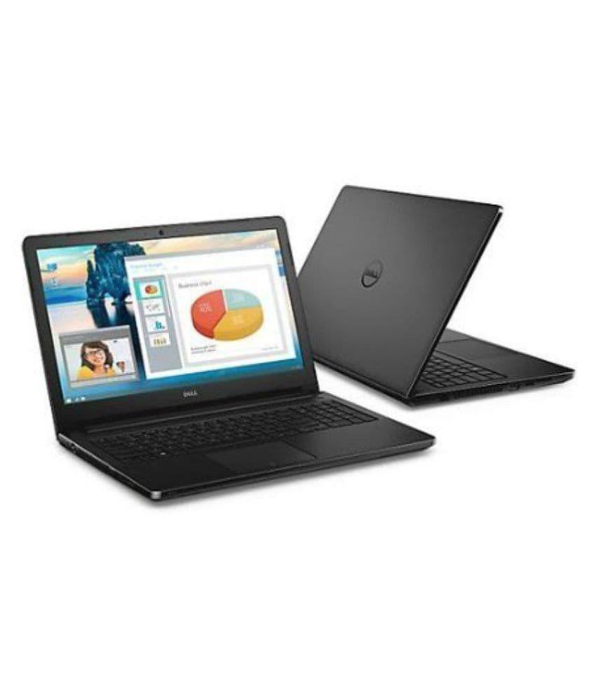 Laptop-Dell-Vostro-3568-i7-75004GB1TBVga2GBĐen-1