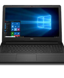 Laptop Dell Vostro 3568 i7-7500/4GB/1TB/Vga2GB(Đen) Hoàng Sơn Computer