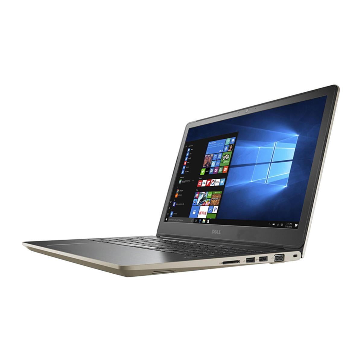Laptop-Dell-Vostro-5568-i5-72004GB1TBVga2GBWin10Vàng-3