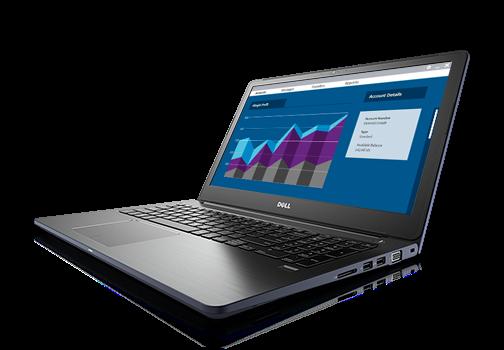 Laptop-Dell-Vostro-5568-i5-72004GB1TBVga2GBWin10Xám-3