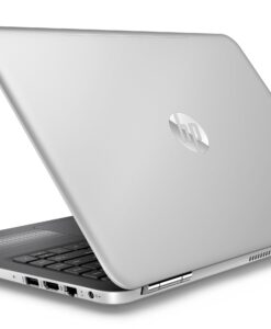 Laptop HP Pavilion 14-AL114TU i3-7100/4GB/500GB(Bạc)