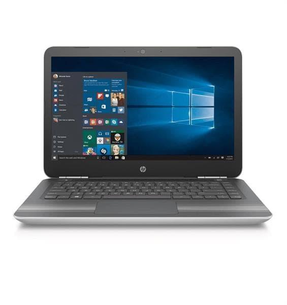 Laptop-HP-Pavilion-14-AL114TU-i3-71004GB500GBBạc-3