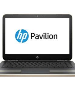 Laptop-HP-Pavilion-14-AL115TX-i7-75004GB1TBVga4GBWin10Vàng-1