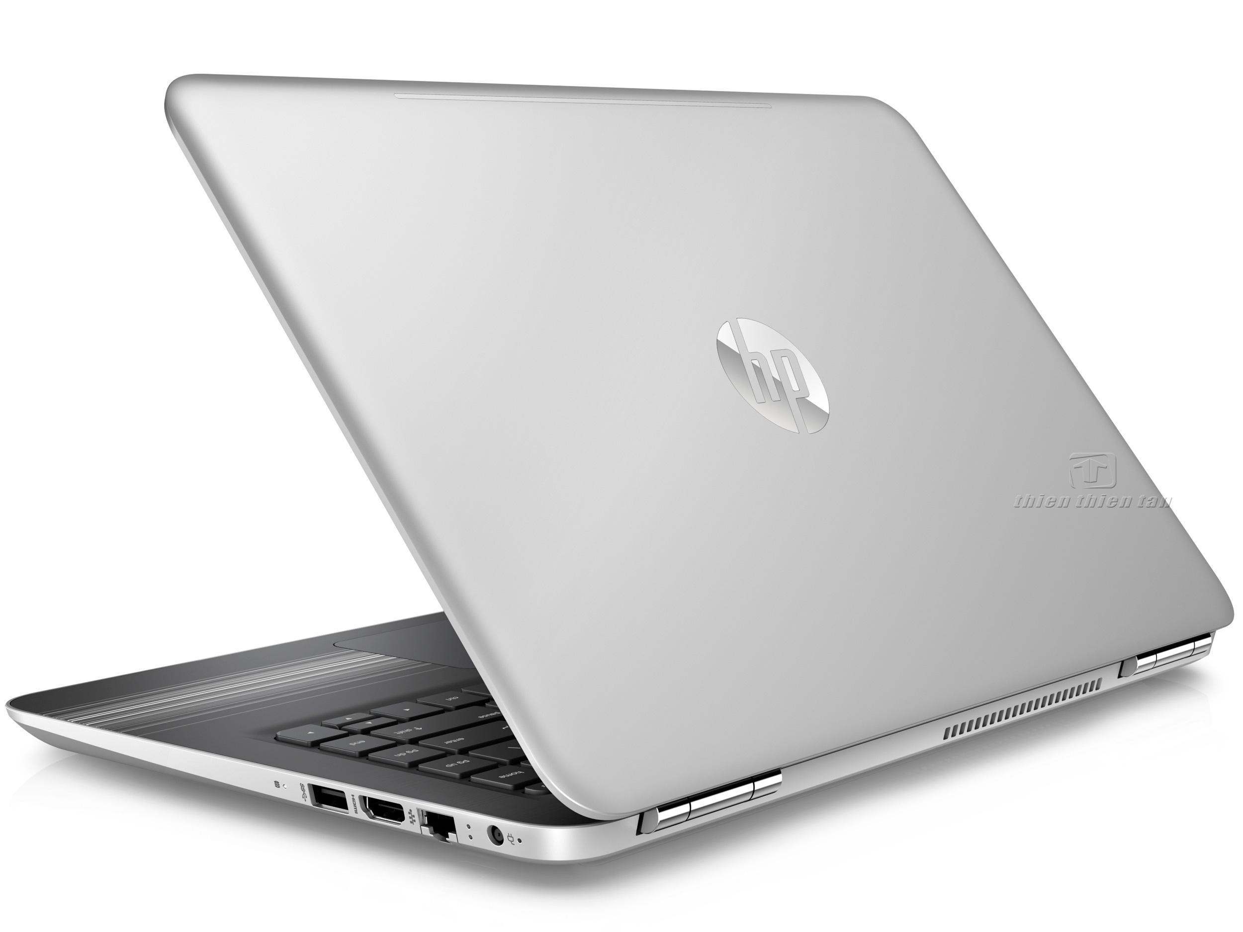 Laptop-HP-Pavilion-14-AL159TX-i7-75008GB1TBVga4GB-Bạc-2