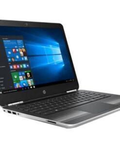 Laptop HP Pavilion 14 - AL159TX i7-7500/8GB/1TB/Vga4GB