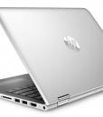 Laptop-HP-Pavilion-X360-11-U103TU-i3-71004GB500GBWin10Bạc-1