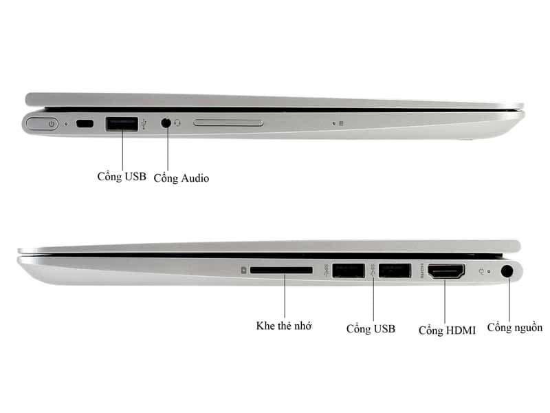 Laptop-HP-Pavilion-X360-11-U103TU-i3-71004GB500GBWin10Bạc-2