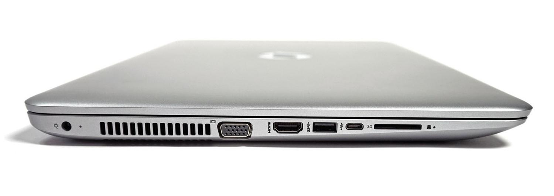 Laptop-HP-Probook-450-G4-i5-72008GB500GBVga2GBBạc-3