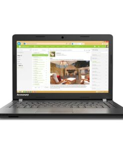 Laptop Lenovo IdeaPad 100-15IBD i3-5005U/4GB/500GB/Vga2GB(Đen)