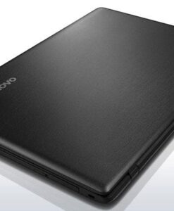 Laptop Lenovo IdeaPad 110-15ISK i3-6100U/4GB/1TB/Vga2GB(Đen)
