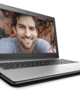 Laptop-Lenovo-IdeaPad-310-15IKB-i5-72004GB1TBVga2GBWin10Bạc-2