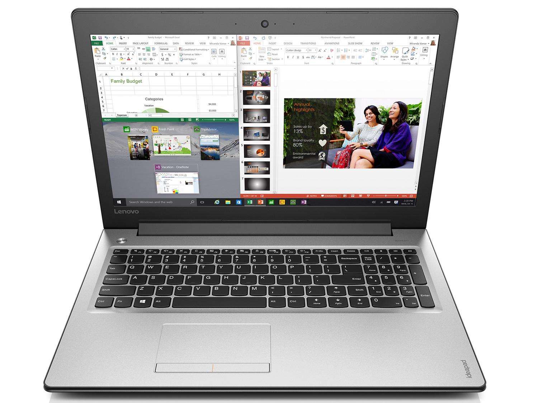 Laptop-Lenovo-IdeaPad-310-15IKB-i5-72004GB1TBVga2GBWin10Bạc-3