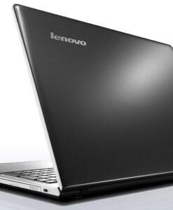 Laptop Lenovo IdeaPad 500-15ISK i7-6500U/4GB/1TB/Vga4GB(Đen)