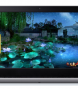 Laptop-Lenovo-ThinkPad-13-G2-i7-7500U8GB256GB-SSDWin10Bạc-4