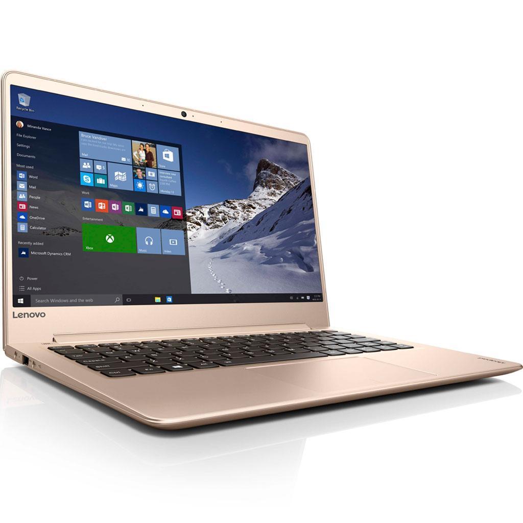 Laptop-lenovo-ideapad-710S-13IKB-i5-7200U4GB256GB-SSDWin10Vàng-1