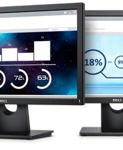 Màn hình Dell E2016H 19.5inch