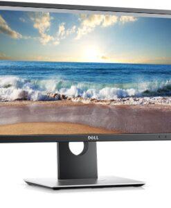 Màn hình Dell Pro P2317H 23.0 inch