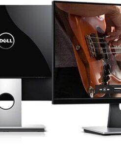 Màn hình Dell S2316H 23.0 inch