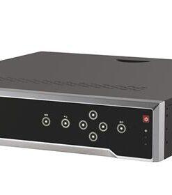Đầu ghi hình Camera HDPARAGON HDS-N7732I-4K