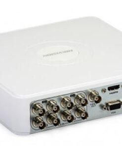 Đầu ghi hình Camera HIKVISON DS-7108HQHI-F1/N