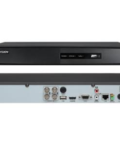 Đầu ghi hình Camera HIKVISON DS-7204HQHI-F1/N