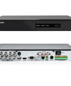 Đầu ghi hình Camera HIKVISON DS-7208HQHI-F1/N