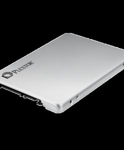Ổ cứng SSD PLEXTOR 128GB