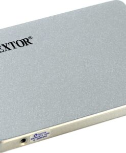Ổ cứng SSD PLEXTOR 512GB