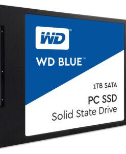 Ổ cứng SSD Western Digital 1TB