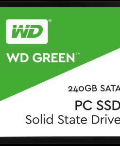 Ổ cứng SSD Western Digital 240GB
