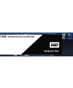 Ổ cứng SSD Western Digital 512GB