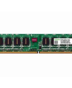 0000687_ram-kingmax-4gb-bus-1333-16-chip-500x500