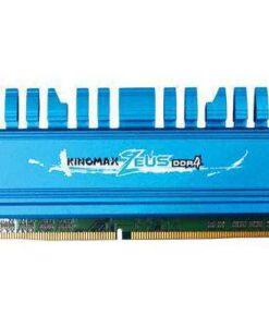 RAM KINGMAX 4GB DDR4 2400 Hoàng Sơn Computer