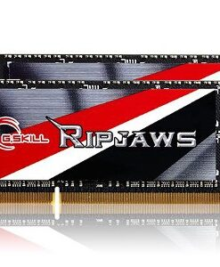 RAM GSKILL 8GB DDR3 1600 Hoàng Sơn Computer