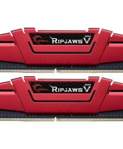 RAM GSKILL 8GB DDR4 2666 Hoàng Sơn Computer