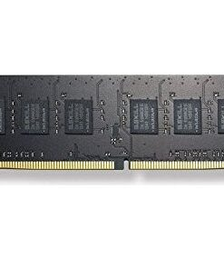 RAM GSKILL 8GB DDR4 2133 Hoàng Sơn Computer