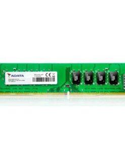 RAM ADATA 4GB DDR4 2400 Hoàng Sơn Computer
