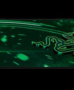 Bàn di chuột Razer Goliathus Speed Cosmic Edition - Soft Gaming Mouse Mat Small