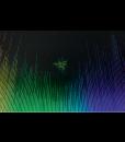 Bàn-di-chuột-Razer-Sphex-V2-mini-1