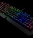 Bàn-phím-Cơ-Razer-BlackWidow-X-Chroma-Multi-color-Mechanical-Gaming-1