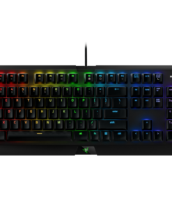 Bàn phím Cơ Razer BlackWidow X Chroma - Multi-color Mechanical Gaming