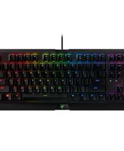 Bàn phím Cơ Razer BlackWidow X Tournament Edition Chroma - Multi-color Mechanical Gaming