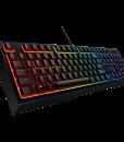Bàn-phím-Cơ-Razer-Ornata-Chroma-–-Multi-color-Membrane-Gaming-1