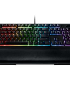 Bàn phím Cơ Razer Ornata Chroma – Multi-color Membrane Gaming
